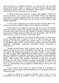 Imagine document Legea civila