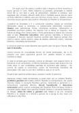 Imagine document Luceafarul