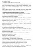 Imagine document Eligibilitatea proiectelor in sectorul public