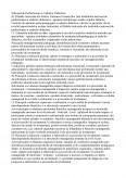 Imagine document Managementul educatiei