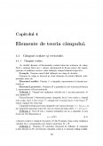 Imagine document Matematici speciale