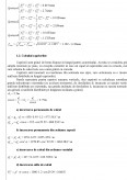 Imagine document Calcul serpanta