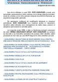 Imagine document BCR - Asigurari non viata