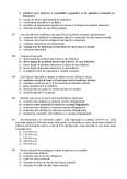 Imagine document Microeconomie si macroeconomie