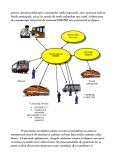 Imagine document Sisteme inteligente de transport