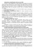 Imagine document Sivicultura