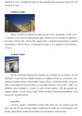 Imagine document Regionarea turistica a Frantei