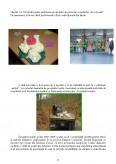 Imagine document Eco scoala