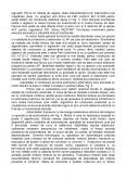 Imagine document Proiectarea sistemelor de conducere cu automate programabile