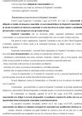 Imagine document Comerciantul - Persoana fizica