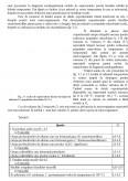Imagine document Pasteurizarea si sterilizarea