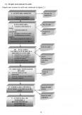 Imagine document Raport privind auditul sistemului contabil si eficienta acestuia la Primaria Municipiului Slobozia