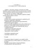 Imagine document Studiu de caz contabilitate financiara