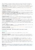 Imagine document Prezentarea obiective din Suceava si imprejurimi