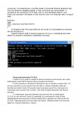 Imagine document Tehnologii informatice