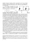 Imagine document Tipuri de diode semiconductoare
