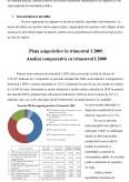 Imagine document Piata romaneasca de asigurari - Prezent si perspective