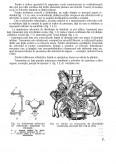Imagine document Introducere in mecanica aplicata
