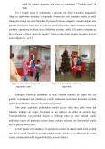Imagine document Tehnici de promovare a vanzarilor utilizate in retailul Angst