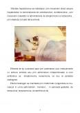 Imagine document Implicatiile toxicologice generate de admistrarea de antibiotice la animale