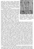 Imagine document Razboaiele daco romane si consecintele lor