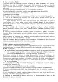 Imagine document Ipostaze ale psihicului in relatie cu starile de constiinta