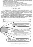 Imagine document Metode si sisteme de management