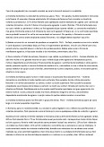 Imagine document Violenta intrafamiliala