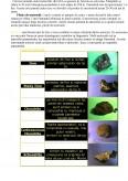 Imagine document Meteoritii
