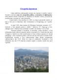 Imagine document Seoul