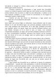 Imagine document Probleme privind aplicarea legii penale in timp