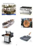 Imagine document Materii prime si auxiliare specifice grupei de preparate din carne de porc si legume