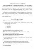 Imagine document 5 Ani de integrare europeana in Romania