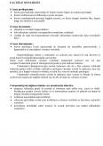 Imagine document Scolioza in S