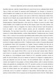 Imagine document Demersuri diplomatice privind solutionarea situatiei Irakului