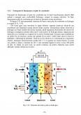 Sisteme de stocare si reglare a energiei electrice