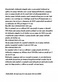 Imagine document Matematici financiare - dobanda compusa
