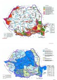 Organizare teritoriala