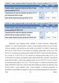Imagine document Stabilirea indemnizatiilor la asigurarile de viata si cai de perfectionare