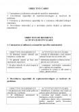 Imagine document Matematica Distractiva