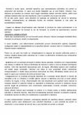 Imagine document Amplasarea si amenajarea firmei