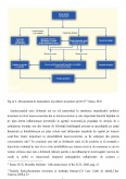 Imagine document Banca Centrala Europeana si instrumentele sale de politica monetara