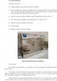 Imagine document Analize Biochimice Pentru Produse Alimentare
