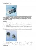 Imagine document Piulite si suruburi nituibile oarbe RIVKLE