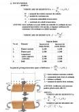 Imagine document Calcul Elemente din Lemn