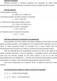 Imagine document Valorificarea Resurselor Secundare - Recuperator de Caldura