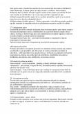 Imagine document Obiectul de Studiu al Ecologiei