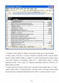 Sistemul Informational Privind Intocmirea si Prezentarea Situatiilor Financiare