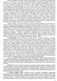 Imagine document Sistematica Marfurilor si Directii de Extindere a Ofertei de Marfuri