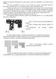 Imagine document Formarea Pulberilor Metalice